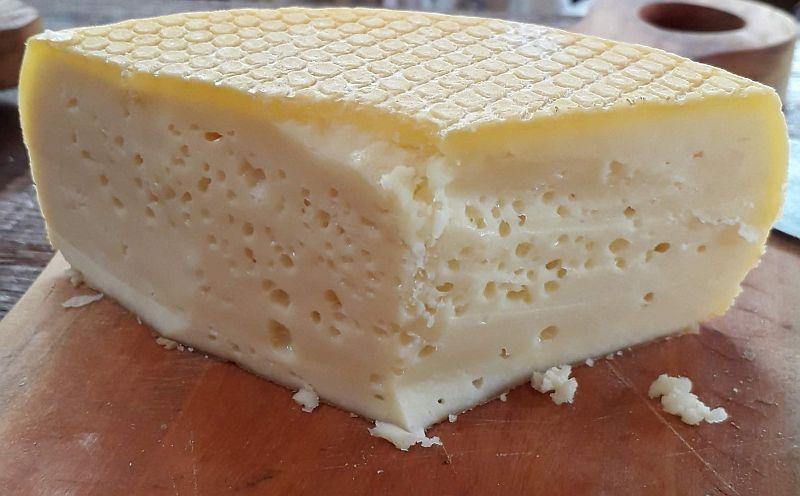 MG regulamenta produção e venda de queijos artesanais