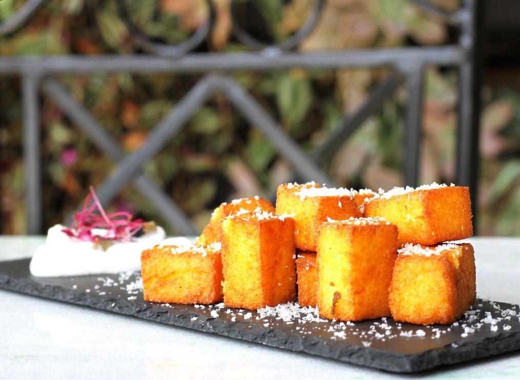 Leopoldo Restaurante, em Campinas, faz happy hour