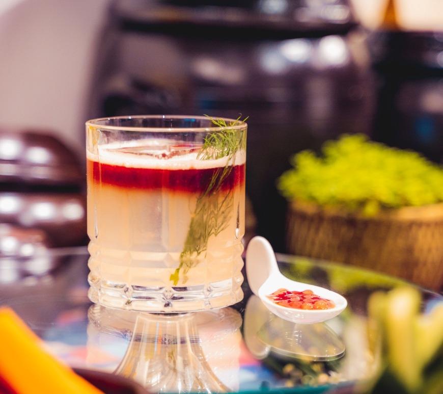 Festival gratuito em SP promove bebidas coreanas