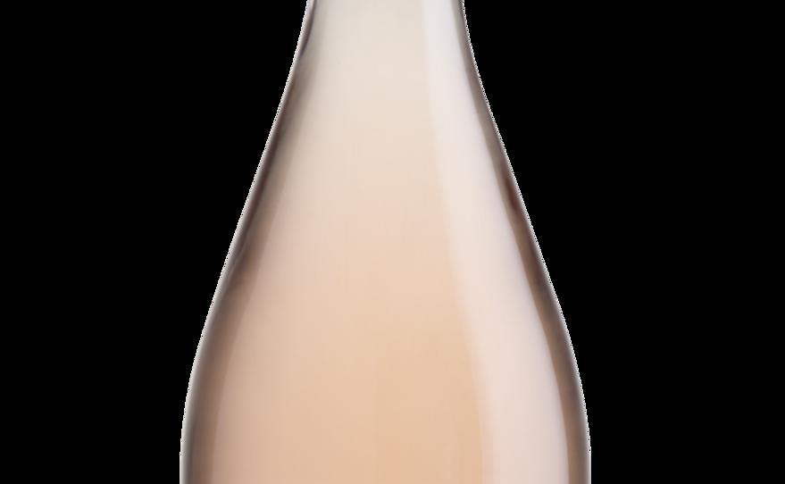 Ponto Nero lança frisante Freebie branco e rosé