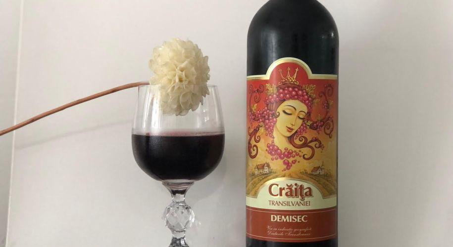 Vinhos exóticos: uma viagem pelas taças