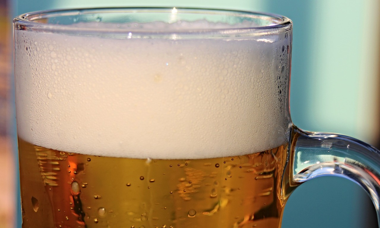País reconhece sommelier de cervejas como profissão