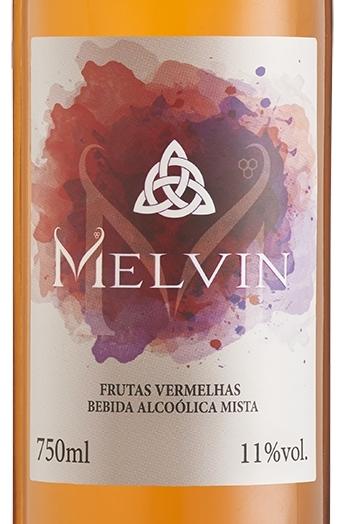 Novo hidromel da Melvin usa garrafa da Verallia